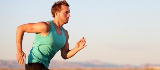 Foto tomada de la web fitness.edu.au