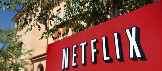 Ganhe em dólar: Netflix abre vagas