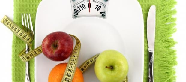 Mitos de los buenos hábitos y la obesidad