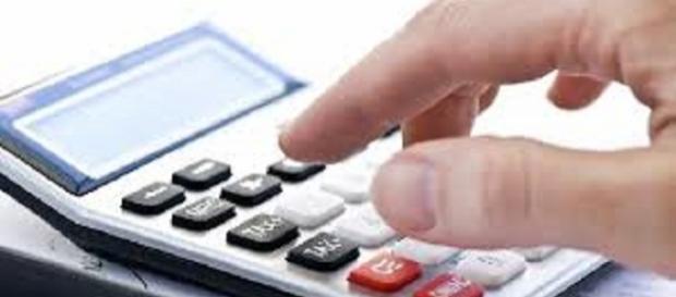 Saldo Tasi e Imu 2015: aliquote e calcolo