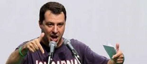 Sondaggi politici elettorali in Italia e Francia