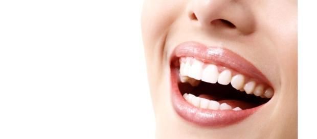 Sorrir parece mesmo ser o melhor remédio
