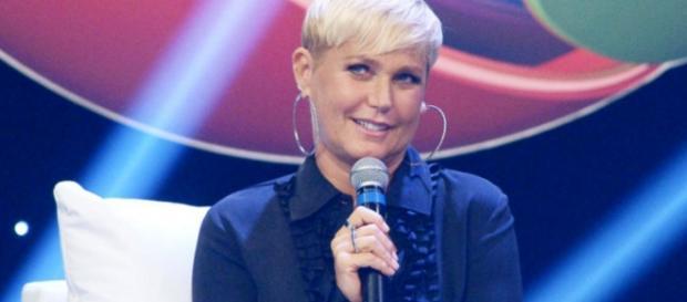 Xuxa vira dúvida na Record em 2016