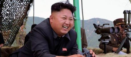 Kim Jong-un avala el desarrollo de armas nucleares
