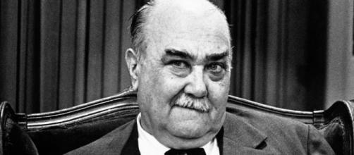 Arturo Martín Jauretche (1901-1974)