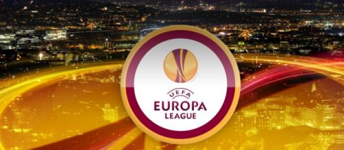 Europa League partite di oggi 10 dicembre.