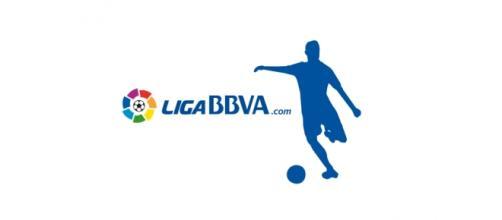 Liga: big match Atletico Madrid-Athletic Bilbao