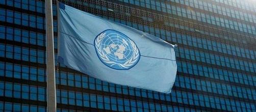 ONU procura profissionais que falem português