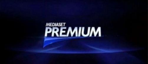 Premium, la pay tv di Mediaset