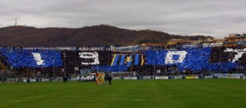 Pronostici Chievo-Atalanta e Empoli-Carpi
