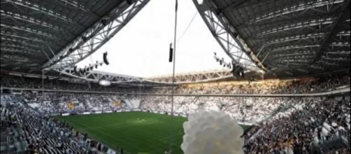 Pronostici Genoa-Bologna e Juventus-Fiorentina