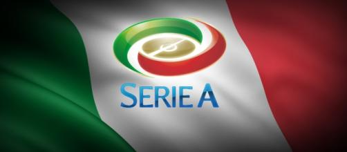 Pronostici Napoli-Roma e Juventus-Fiorentina