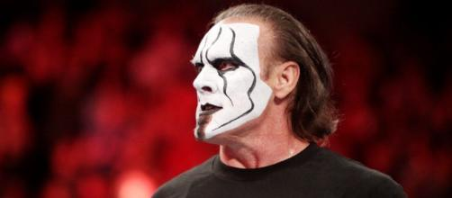 Sting needs neck surgery, career could be over