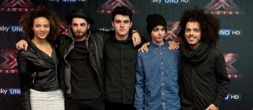 Vincitore X Factor 9 ecco chi è