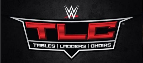 WWE: Tables, Ladders and Chairs Predictions