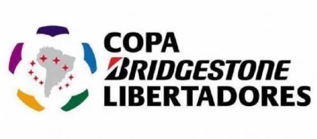0d86755b4c Libertadores 2016  confira os times já classificados