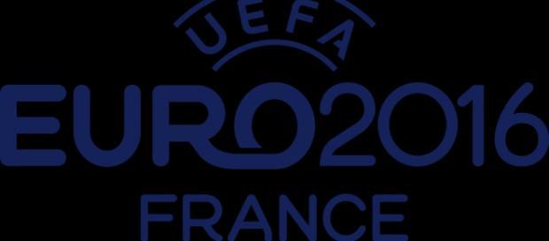 Acompanhe o sorteio da fase de grupos do Euro 2016