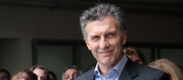 Argentina eligió dejar el populismo