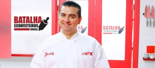 Buddy quer segunda loja no Brasil em breve