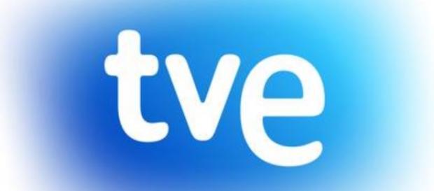 El debate a 9 de TVE obtuvo un 10,9% de share