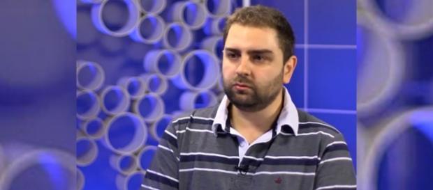 Filho de Lula tem sigilo quebrado pela Justiça