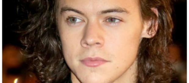 Harry Styles aborrecido com rumores recentes