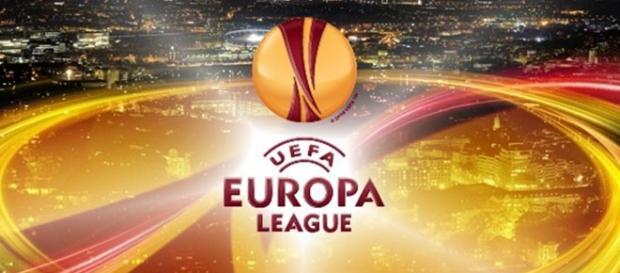 Il Napoli in Uefa Europa League 2015/2016