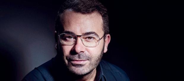 Jorge Javier Vázquez deja la televisión