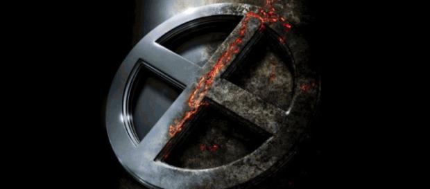 La franquicia oficializa los banners para X-MEN