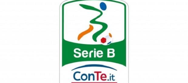 Live Salernitana - Ascoli in diretta