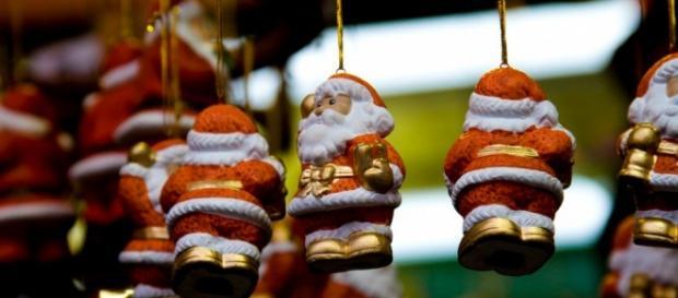 Mercatini natalizi: i più belli da Milano a Roma