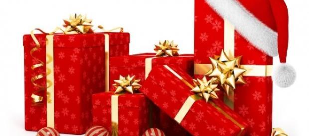 Regali Natale 2015 Originali Romantici E Tecnologici Per Lui E Per Lei