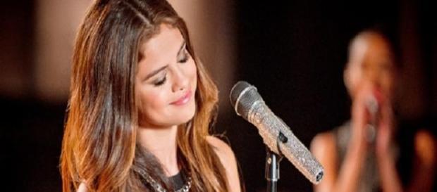 Selena Gomez and Niall Horan a couple?