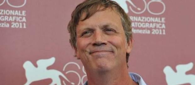 "Todd Haynes' movie ""Carol"" gets five noms."