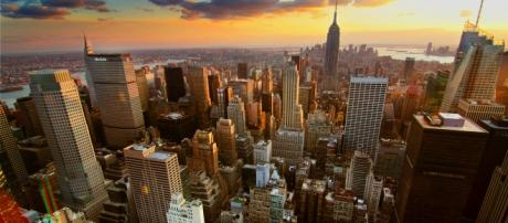 Insegnare a New York, dove candidarsi