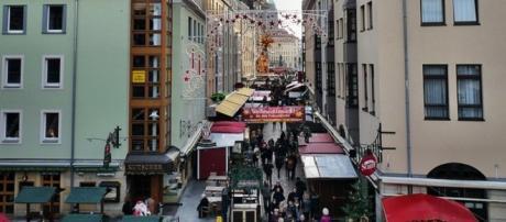 Regali di Natale low cost e last minute