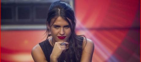 Sofía ya sabe que hará con el premio de GH 16
