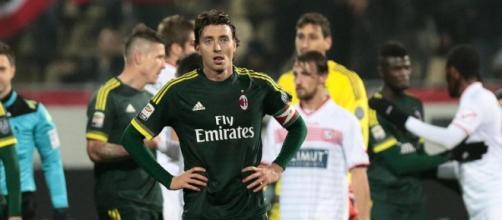 Ecco le probabili formazioni Milan-Verona.
