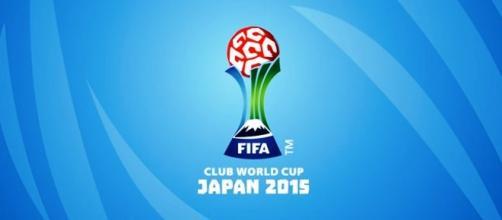 I quarti di finale del Mondiale per club 2015