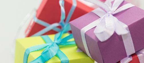 Ideas originales para tus regalos navideños