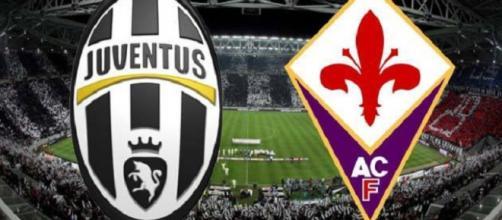 Juventus-Fiorentina: novità di formazione