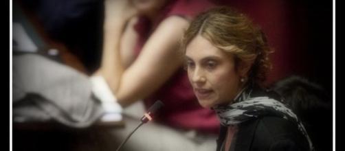 Madia: no all'art 18 per PA e sì alle sanzioni