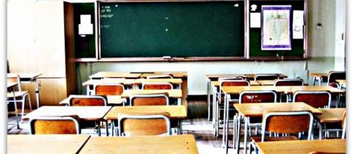Mobilità scuola: il confronto dopo la legge 107