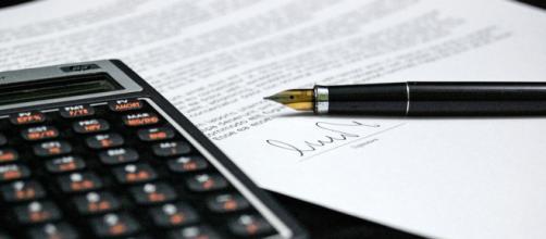 Pensioni flessibili, ultime news all'11/12