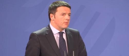 Pensioni precoci, su Quota 41 decide Renzi