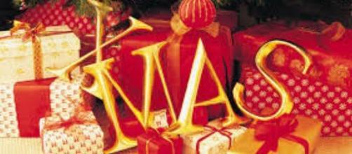 Regali di Natale di tipo libresco