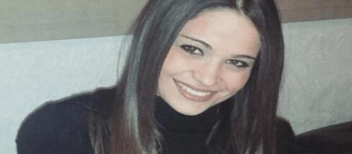 Sophia Galazzo è favorita ma cosa risponderà?