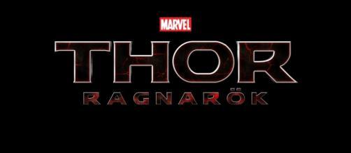 'Thor: Ragnarok', 27 de octubre de 2017