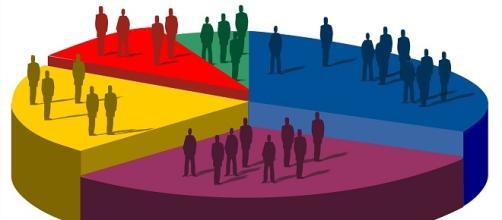 Ultimi sondaggi politici elettorali oggi 11-12