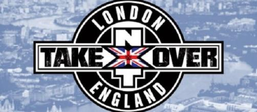WWE's NXT TakeOver: London (Predictions & Preview)